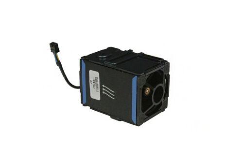 LOT OF 5 - HP 732660-001 Fan GFM0412SS Module Assembly For DL160 Gen8 Unit