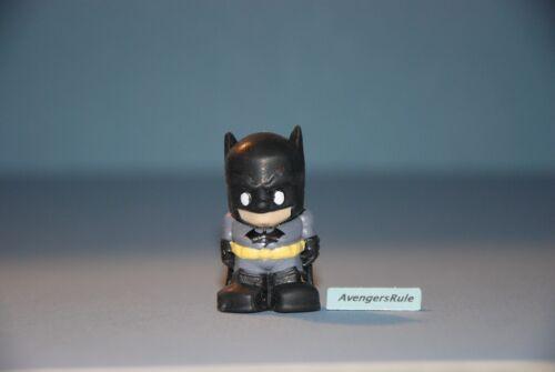 DC Comics Ooshies Pencil Topper Series 1 Batman