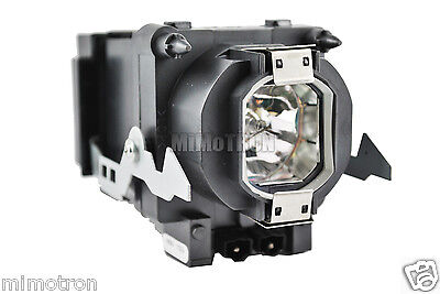 SONY KDF-50E2000 KDF-50E2010 KDF-55E2000 XL-2400 TV LAMP W/HOUSING (MMT-TV055)