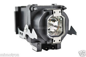 SONY-KDF-50E2000-KDF-50E2010-KDF-55E2000-XL-2400-TV-LAMP-W-HOUSING-MMT-TV055