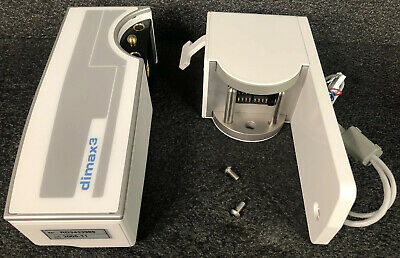 05 Planmeca Dimax 3 Digital 2d Dental Panoramic Xray Sensor Promax Proline Xc