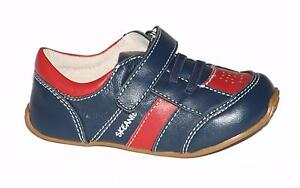 NEW Skeanie - Trainers Navy/Red Aubin Grove Cockburn Area Preview