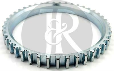 FITS MITSUBISHI GALANT ABS RING-ABS RELUCTOR RING-DRIVESHAFT ABS RING