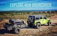 Overland Adventure Tours