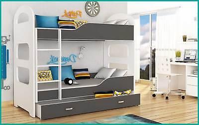 Etagenbett Mit Matratze : Etagenbett matratze gebraucht kaufen! nur 2 st. bis 75% günstiger
