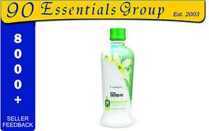 Beyond Osteo fx™ Liquid - 32 oz Youngevity Calcium Dr. Wallach Glidden