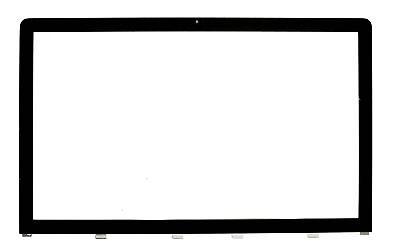 APPLE 922-9469 Glass Panel 27inch iMac Mid 2010 A1312