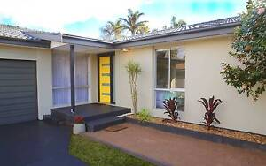 A place to call home North Nowra Nowra-Bomaderry Preview