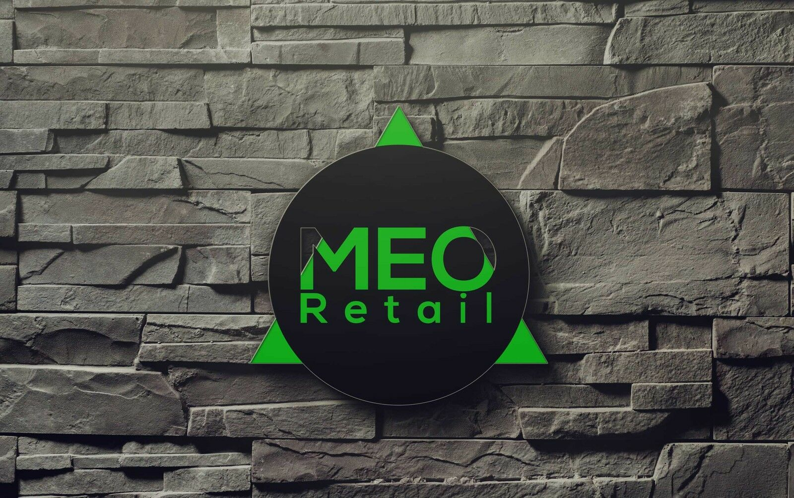 Money Evolution Online Retail