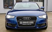 Audi A5 Coupe 3.0 TFSI quattro*B&O*1Hand*2 x S-Line*