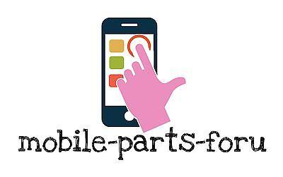mobile-parts-foru