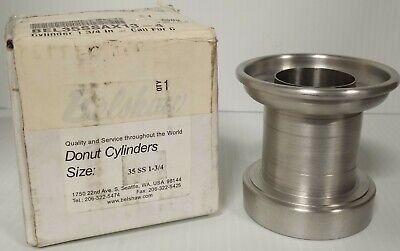 Belshaw Donut Cylinder 35 Ss 1 34
