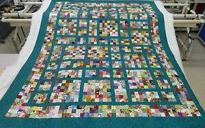"""As new 2016 APQS""""Millie"""" Long Arm Computerized Quilting Machine Ripley Ipswich City Preview"""