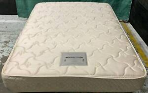Excellent condition single bed for sale.   The single bed base is
