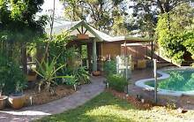 Quiet, low maintenance country living close to town Guanaba Gold Coast West Preview