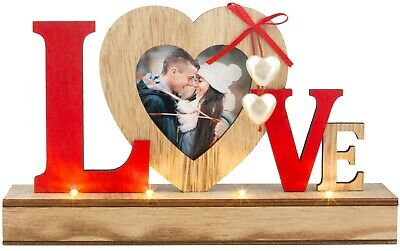 Cute Movie Couples (Love Picture Wedding Frame, Perfect Bridal Gift, Couple, Anniversary, Cute)