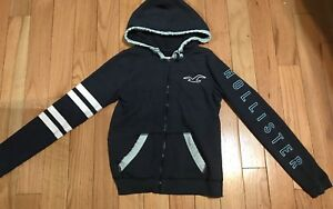 Name brand size small top lot