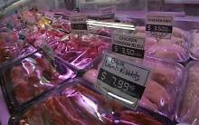 Gold Coast Butchery Triangle Meats is For Sale Burleigh Waters Gold Coast South Preview