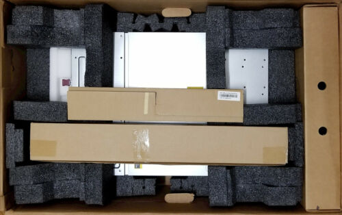 HPE StoreVirtual 3200 4-Port 1GbE iSCSI SFF Storage System N9X16A