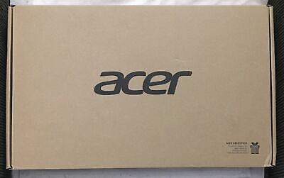 """Acer Aspire 1 15.6"""" HD Intel Celeron N4000 4GB HDMI 64GB *SHIPS FAST*"""