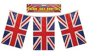 20-Flags-33ft-10m-Diamond-Jubilee-Olymic-Union-Jack-Bunting-Extra-Long