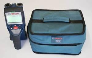 Bosch Professional Universal Detector & Wallscanner D-Tect 150 Nerang Gold Coast West Preview