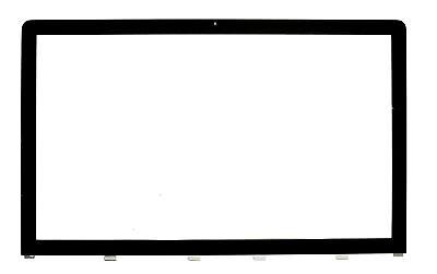 922-9469 iMac (27-inch, Mid 2010) Glass Panel, 27-inch, Apple A1312