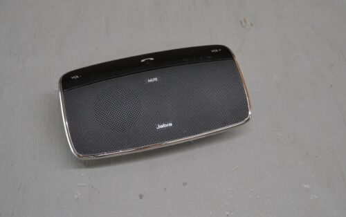 Jabra Cruiser 2 Bluetooth car handsfree speaker