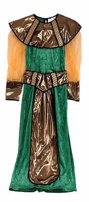 Cleopatra Kostüm Damen Ägyptische Königin Göttin Pharao-nin Kaiserin Ägypterin - Königin Göttin Kostüm