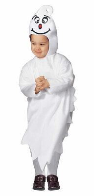 Kostüm Geist Kinder Gespenst Kleinkind Halloweenkostüm - Geist Kostüm Kinder Kleinkind