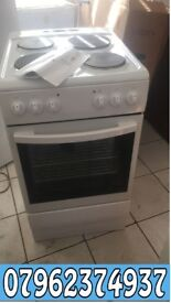 Electric cooker brand new can deliver