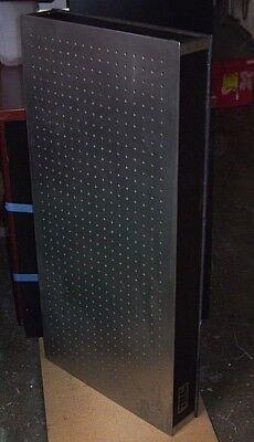Tmc 77 Series Optical Clean-top Breadboard Table 40 X 19 X 4 Steel Honeycomb