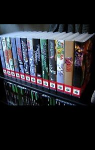 Retro Video Game Cases / Universal Game Cases for sale