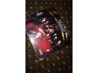 Slipknot 1999 CD