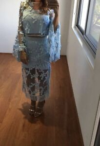 ALICE MCCALL TWO-PIECE FOR SALE Bardwell Valley Rockdale Area Preview