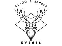 Bar Specialist - Event Manager £19-£23k