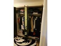 Bed , table ,wardrobe, sofa , tv , iPhone 4 , iPhone 5 , iPhone 5s . Tel : 07983562104 .
