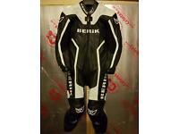 Motorcycle leathers Berik