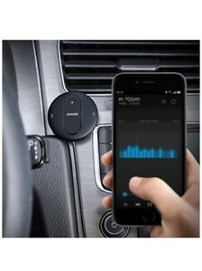 CAR BLUETOOTH HANDS FREE WITH INSTALLATION! FALL SALE!