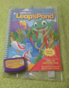 Enjoy free shipping and easy returns every day at Kohl's. Find great deals on LeapFrog Toys at Kohl's today!