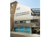 KINGS CROSS Serviced Office Space to Let, WC1 - Flexible Terms | 2 - 84 people