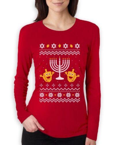 Long Sleeve Cable Knit Holiday Baby GAP Bear Crewneck Sweater Christmas
