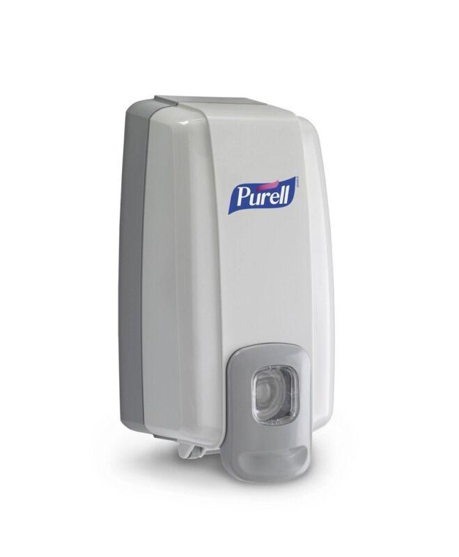 Purel Hand Dispenser 1000ml  NXT  DISPENSER ONLY