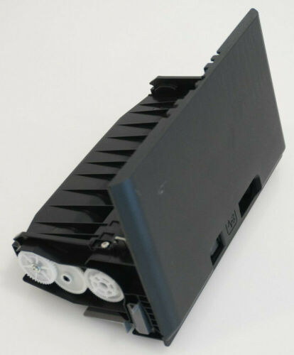 Epson Workforce Pro Rear Paper Feeder Duplexer For EC-4030, WF-4734, WF-4730