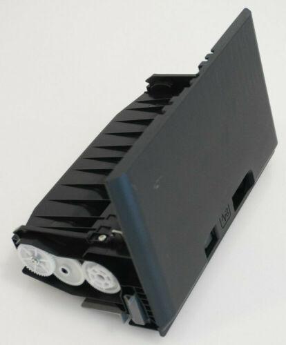 Epson Workforce Pro Rear Paper Feeder Duplexer For EC-4030, WF-4734, WF-4730