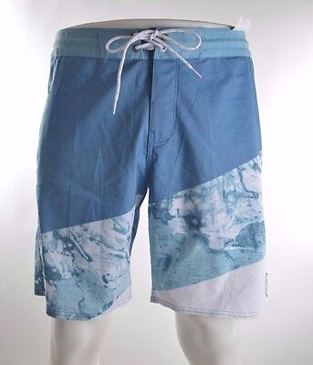 10d7ef62a1 2015 NWT MENS BILLABONG SLICE LO TIDES BOARDSHORTS $60 32 ice swimsuit  swimming