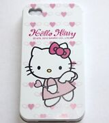 Sanrio iPhone 4S Case