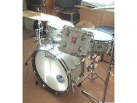 I Buy Drums