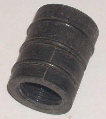 5 Mig Welding Gun Nozzle Insulators 34a Fits Lincoln 300-400 Amp Tweco 3-4