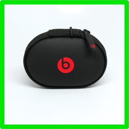 Replacement Case for PowerBeats 2 / 3  Wireless UrBeats Beats X Earphones